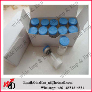 Muscle Gain and Anti Aging Peptide Release Ghrp-2/Ghrp2 pictures & photos