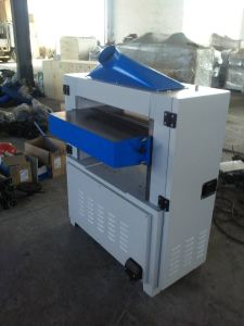 Woodworking Machinery Thickness Planer From Factory pictures & photos