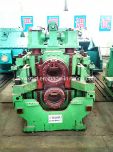Roughing Mill for High Speed Wire Rod, Bar, Rebar Making Plant pictures & photos