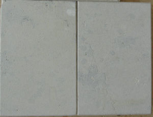 Natural Wall Tile Jura Grey Polish Honed Limestone pictures & photos