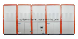 480kw Cooling Capacity Industrial Integrated Evaporative Cooled Water Chiller for Beverage Cooling pictures & photos