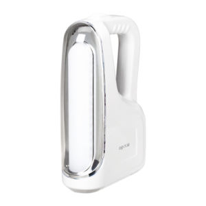 LED Rechargeable Emergency Saving Light pictures & photos