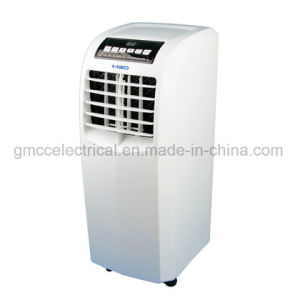 Gpa Series to European& North American Portable Air Conditioner pictures & photos