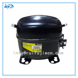 Secop Compressor Sc18g pictures & photos