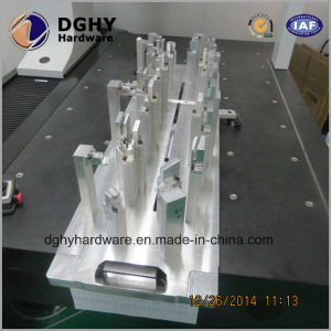 Automotive Checking Fixture/Jig and Fixture/Checking Fixture for Auto Parts