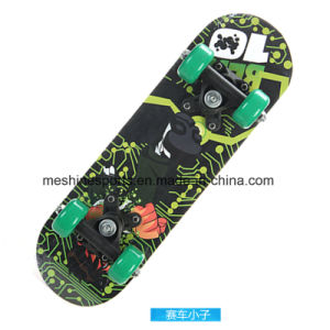 Kids Mini Skateboard Promotional Sport Toys pictures & photos