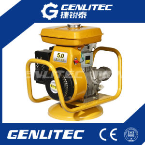 Gasoline Concrete Vibrator with Different Coupling pictures & photos
