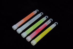 2016 Hot Sale Glow Stick for Concert and Party pictures & photos