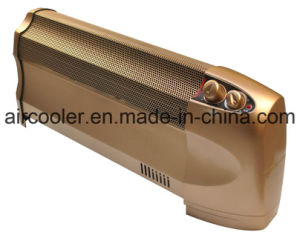 Tubo Convector Heater with Adjustable Thermostat pictures & photos