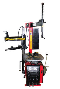 Swing Arm Tire Changer with Strong Assist Arm pictures & photos