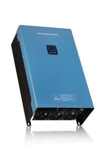 7.5kw-100kw Solar Water Pump Inverter System pictures & photos