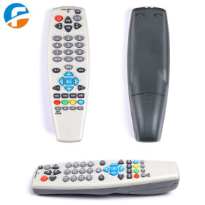Learning Remote Control (KT-1642) with White Colour pictures & photos