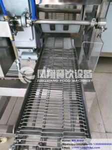 2017 Fx-2000 Hamburger Molding Machine Hamburger Forming Machine Meat Patty Machine pictures & photos