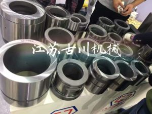 High Quality Hydraulic Breaker Hammer Spare Parts for Ring Bush Thrust Bush pictures & photos