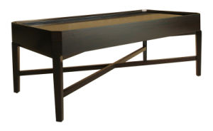 Wooden Hotel Coffee Table Hotel Furniture pictures & photos