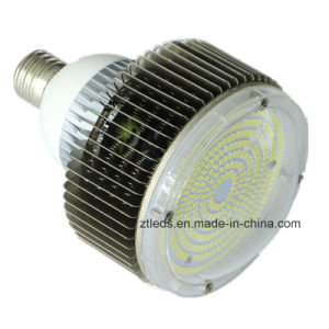 30W E27 E40 LED Bulb Highbay Light