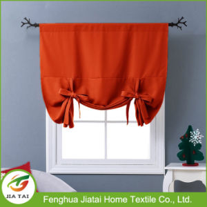 Curtains and Window Treatments Kitchen Curtains Valances Modern pictures & photos