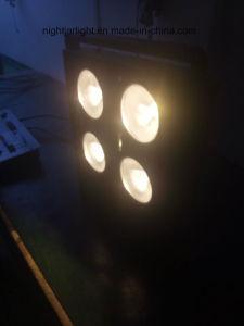 2 Eyes COB LED Matrix Blinder Light pictures & photos