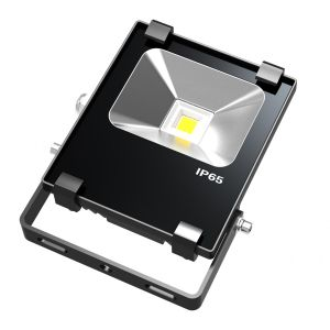 Shenzhen Factory 10W LED Flood Light Philips Osram LED Chip pictures & photos