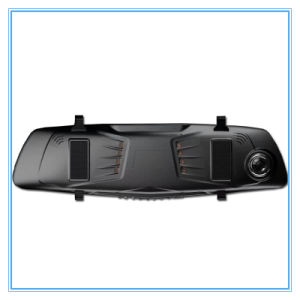 Full HD Rearview Camera Video Recorder pictures & photos