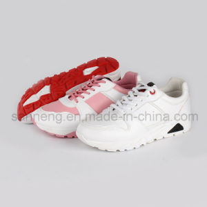 Athletic and Sports Women Shoes (SNC-82001) pictures & photos