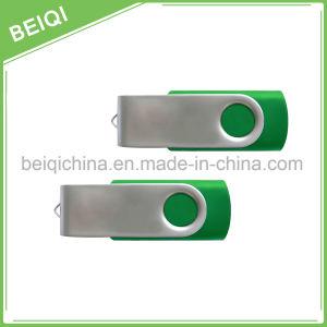 Most Popular 1GB-64GB Swivel USB Flash Stick/USB Memory pictures & photos