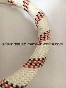 Nylon Braided Rope pictures & photos