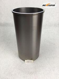 Isuzu 6wa1 Cylinder Liner/Sleeve with OEM 1-11261-296-0 pictures & photos