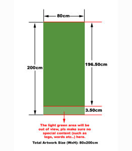 Easy Change Banner Roller (SR-09) pictures & photos