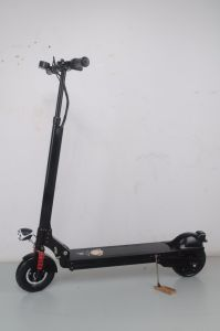 Electric Scooter 1000W 36V/48V pictures & photos