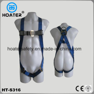 Safety Harness for Sale Height Safety Equipment pictures & photos
