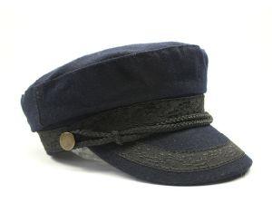 Captain Castro Army Hat pictures & photos