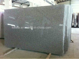 The Cheapest G664 Pink Granite, Similar to The Granite G687 pictures & photos