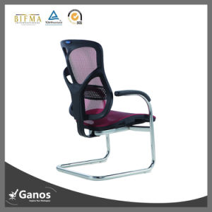 Hot Sale Fixed Mesh Waiting Room Chair (Jns-532) pictures & photos