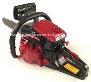 Unique High Quality Fp5800 Chainsaw pictures & photos