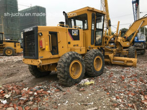 Cat 140k Motor Grader pictures & photos