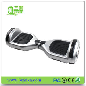 Ce UL2272 Cheap Hoverboard Self-Balancing Scooter pictures & photos
