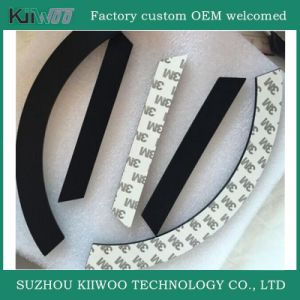 Wholesale Customized Adhesive Silicone Rubber Sealing Strip pictures & photos