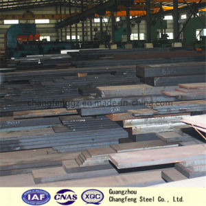 Alloy Tool Steel for Mechanical SAE4140, 1.7225 pictures & photos