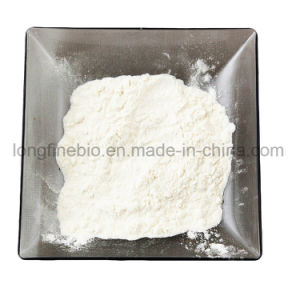 Wholesale Best Quality CAS 1424-00-6 Mesterolon Proviron with Best Price pictures & photos