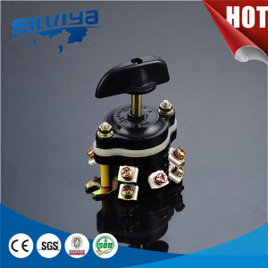 New Design Hz10-25-39 Combination Switch pictures & photos