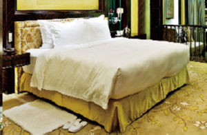 Luxury Hotel Bedroom Furniture Sets pictures & photos