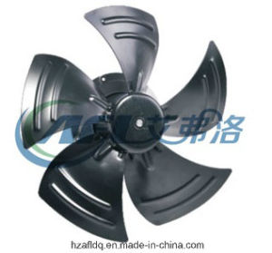 Ec Axial Fans with Dimension 400mm pictures & photos