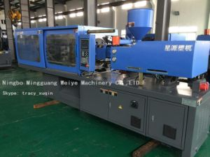 High Quality Ce Certificated Injection Molding Machine with Servo Energy Saving Model Xy1400 pictures & photos