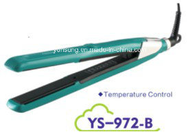 Hair Straightener B Y Chinese Supplier pictures & photos