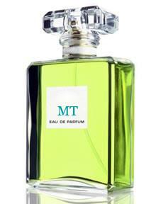Latest Parfum (h-004) pictures & photos