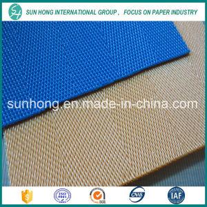 Paper Mill Sludge Dewatering Fabrics for Paper Machine pictures & photos