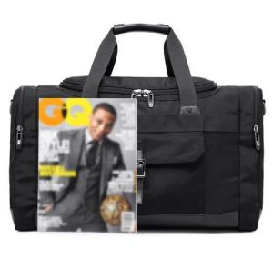 Fashion Large Capacity Oxford Luggage/Weekend/Tote/Travel /Shoulder Bag pictures & photos