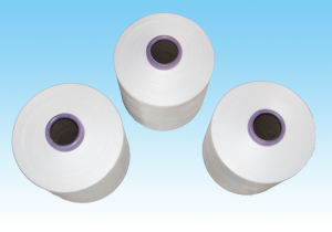 50/1 T35/R65 Polyester Viscose Yarn