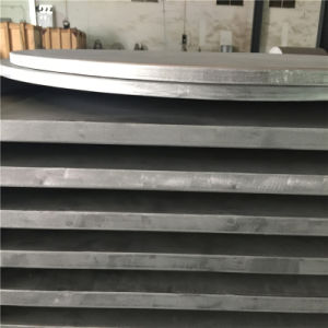 Aluminium Honeycomb Panel for Furniture Table Top (HR22) pictures & photos